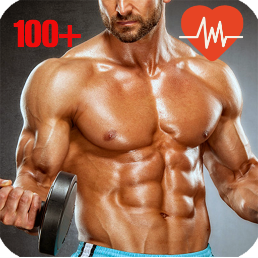 Home Workouts – No equipment – Lose Weight Trainer 18.61 APK Pro | Premium APP Free Download