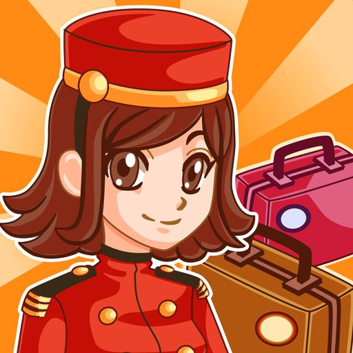 Hotel Story: Resort Simulation 2.0.10 APK MOD | Download Android