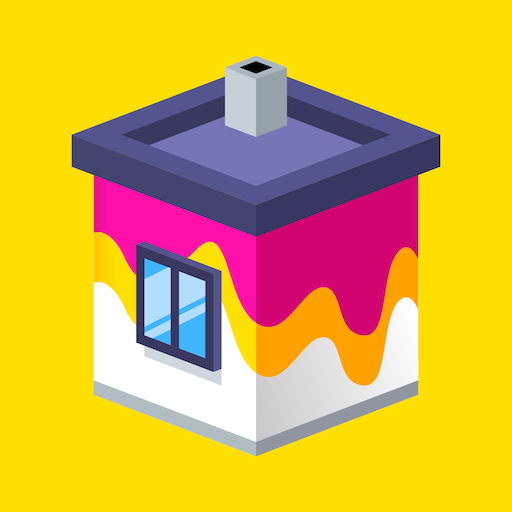 House Paint 1.4.7 APK MOD | Download Android