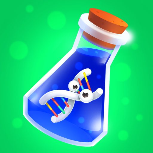 Human Evolution Clicker: Tap and Evolve Life Forms  1.9.3 APK Pro | Premium APP free download