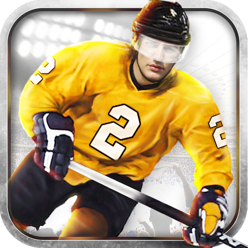 Ice Hockey 3D 2.0.2 APK MOD | Download Android