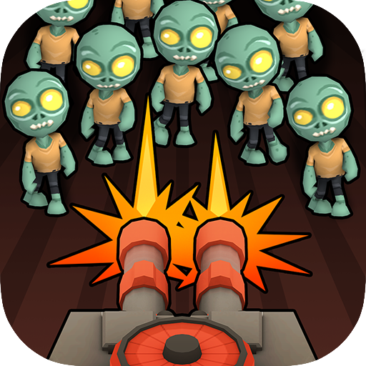 Idle Zombies 1.1.23.1 APK MOD | Download Android