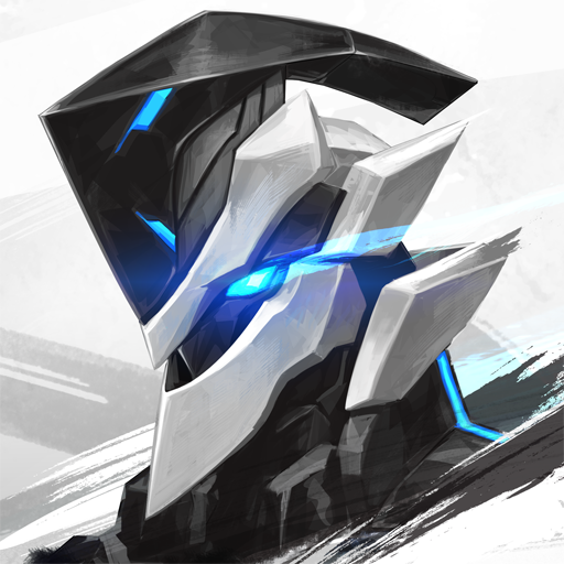 Implosion – Never Lose Hope 1.5.1 APK MOD | Download Android