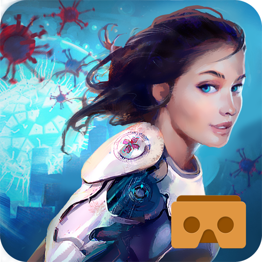 InCell VR (Cardboard) 1.4.3 APK MOD | Download Android