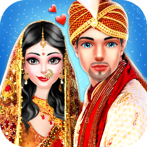 Indian Girl Royal Wedding – Arranged Marriage 1.0.5 APK MOD | Download Android