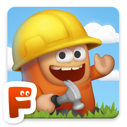 Inventioneers 4.0.0 APK MOD | Download Android