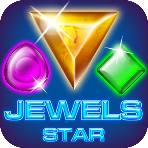 Jewels Star 3.33.62 APK MOD | Download Android