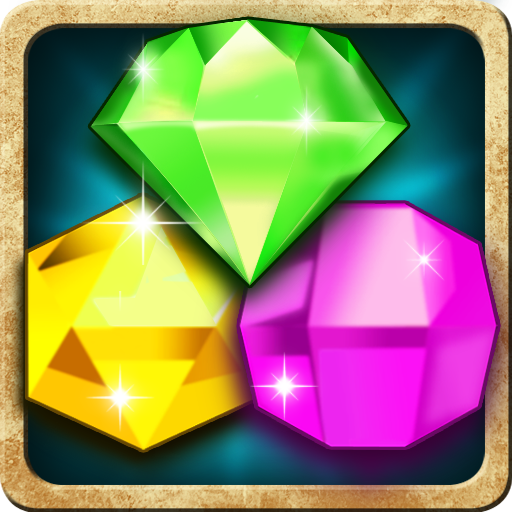 Jewels Switch 2.6 APK MOD | Download Android