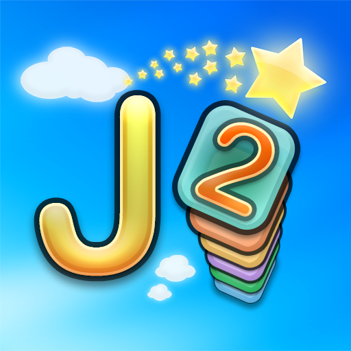 Jumbline 2 – word game puzzle 2.1.2.30 APK MOD | Download Android