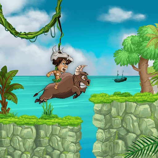 Jungle Adventures 2 47.0.26.14 APK MOD | Download Android