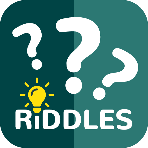Just Riddles 1.0.28 APK MOD   Download Android
