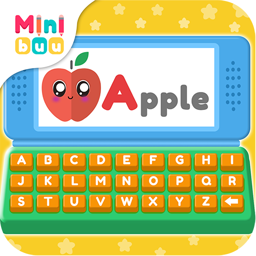 Kids Computer 1.16.2 APK MOD | Download Android