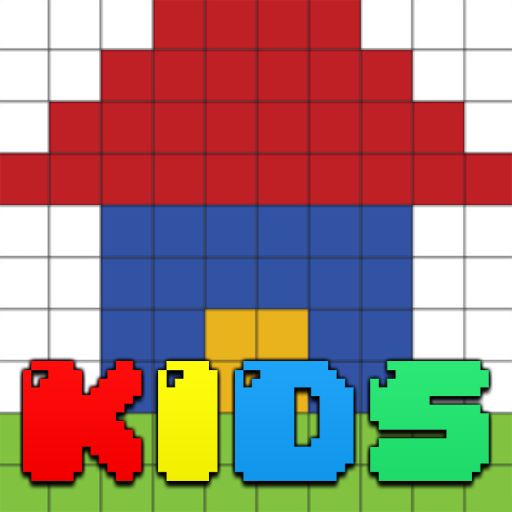 Kids Educational Game 5 2.6 APK MOD | Download Android