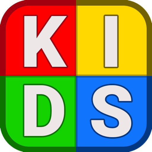 Kids Educational Game Free 4.2 APK MOD | Download Android