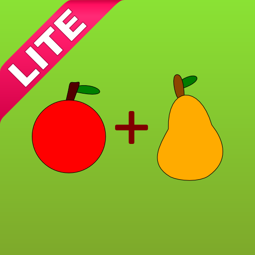 Kids Numbers and Math FREE 2.5 APK MOD | Download Android