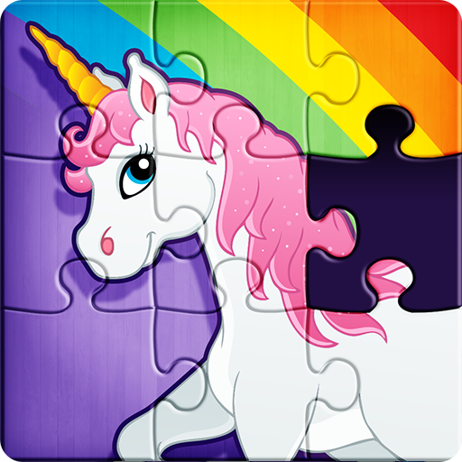Kids' Puzzles 2.11.2 APK MOD | Download Android