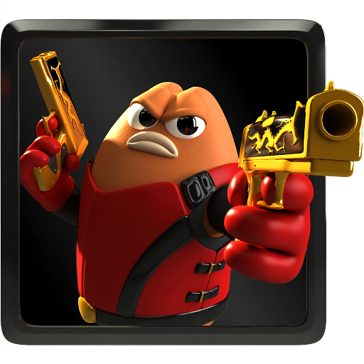 Killer Bean Unleashed 3.22 APK MOD | Download Android