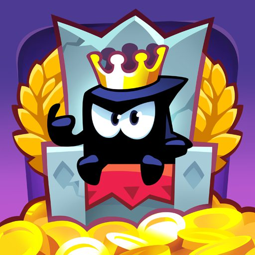 King of Thieves 2.42 APK MOD | Download Android
