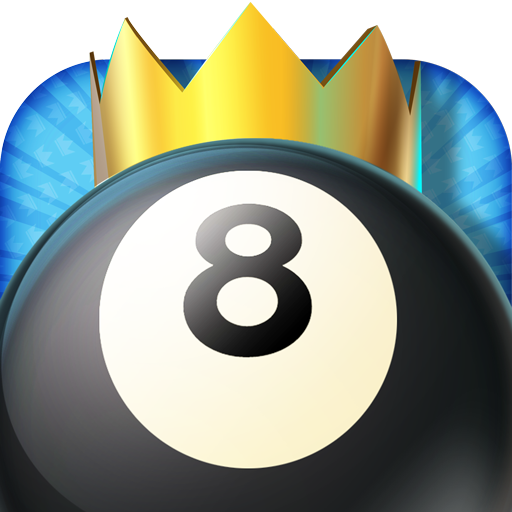 Kings of Pool – Online 8 Ball 1.25.5 APK MOD | Download Android