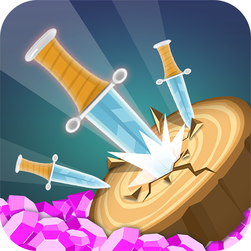 Knife Dash 1.1.7 APK MOD | Download Android