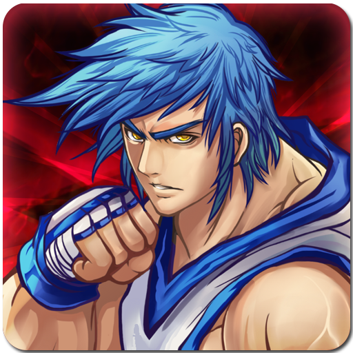 Kung Fu Do Fighting  2.3.6 APK MOD   Download Android