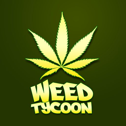 Kush Tycoon: Pot Empire 3.2.44 APK MOD | Download Android