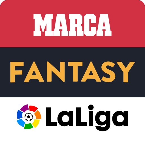 LaLiga Fantasy MARCA️ 2021: Soccer Manager 4.5.2.1 APK MOD | Download Android