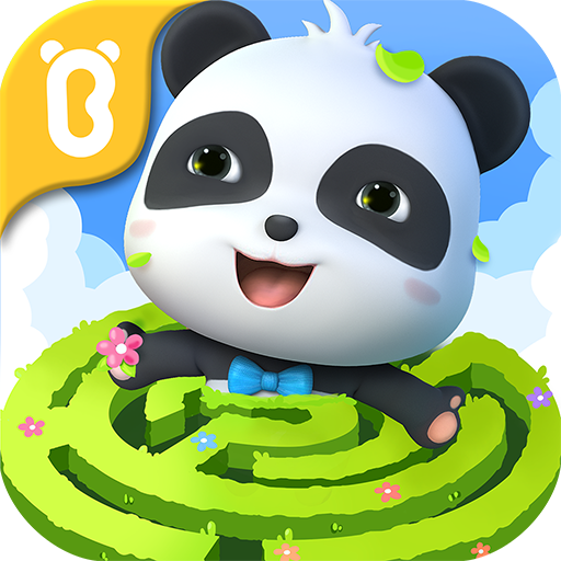 Labyrinth Town – FREE for kids 8.43.00.10 APK MOD | Download Android