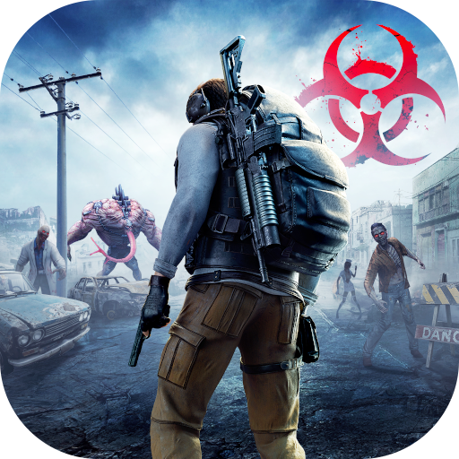 Last Island of Survival: Unknown 15 Days 2.9 APK MOD   Download Android
