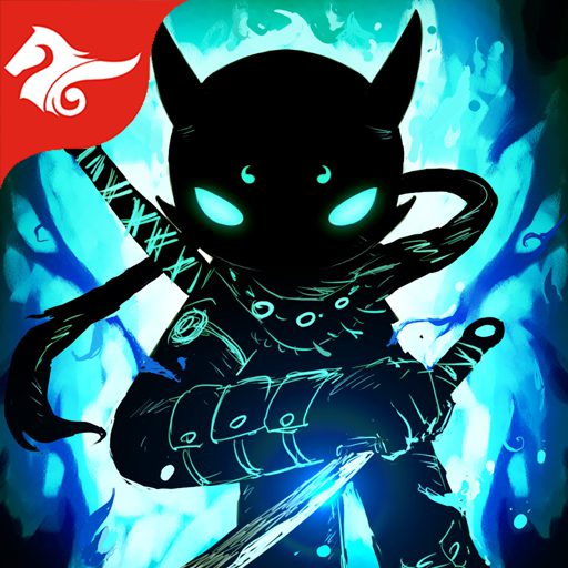 League of Stickman 2-Online Fighting RPG 1.2.7 APK MOD | Download Android