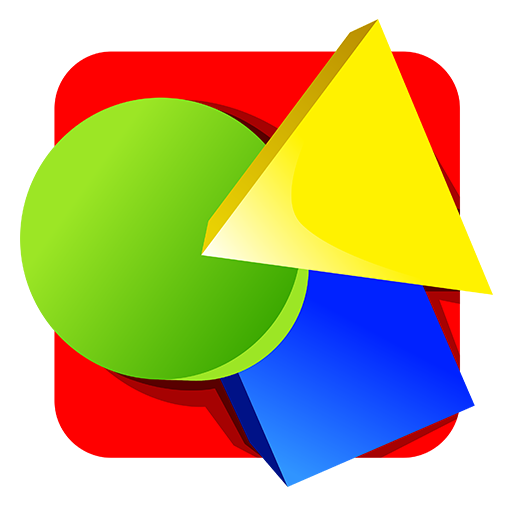 Learn Shapes for Kids, Toddlers – Educational Game 1.3.5 APK MOD | Download Android