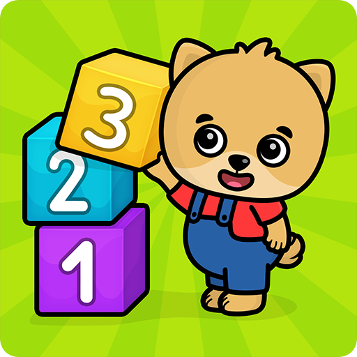 Learning numbers for kids 1.6 APK MOD | Download Android