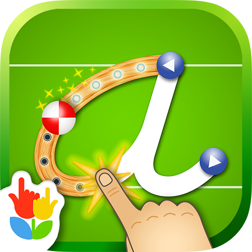 LetterSchool – Learn to Write ABC Games for Kids 2.2.3 APK MOD | Download Android