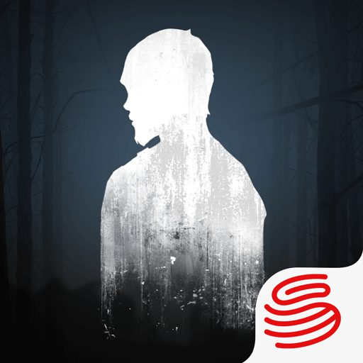 LifeAfter  1.0.183 APK MOD | Download Android