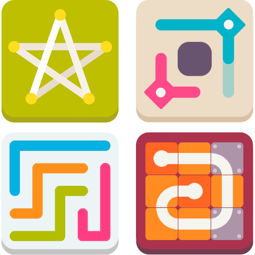 Linedoku – Logic Puzzle Games 1.9.14 APK MOD | Download Android