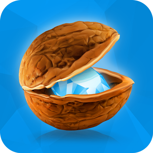 Logical Puzzles «Crack Me» – 🏆 Lateral Thinking 1.1.3 APK MOD | Download Android