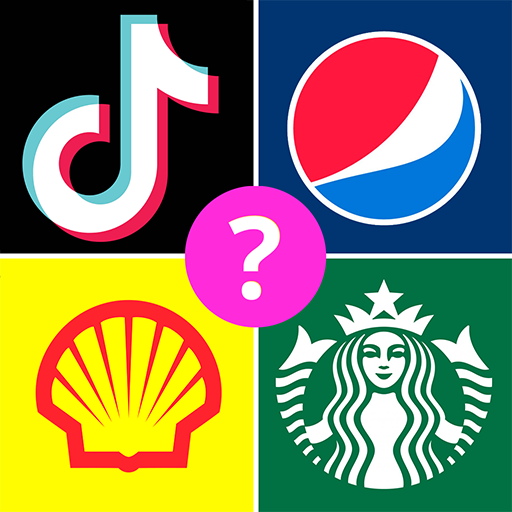 Logo Game: Guess Brand Quiz 5.4.9 APK MOD | Download Android