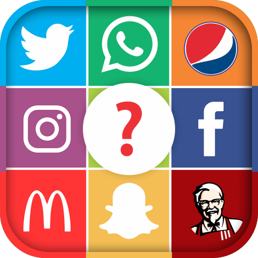 Logo Quiz : Guess the Logo game : Guess the Brand 2.6 APK MOD   Download Android