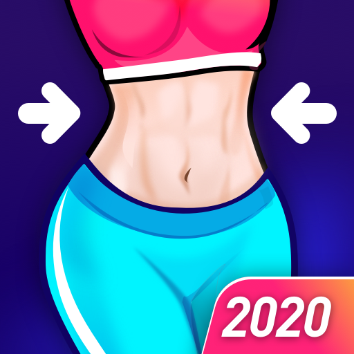 Lose Weight at Home – Home Workout in 30 Days 1.0.55 APK Pro | Premium APP Free Download