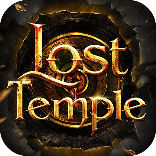 Lost Temple 0.12.18.63.0 APK MOD | Download Android