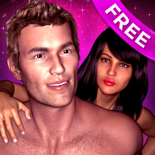 Love Lust Hate Anger Interactive Story (FREE DEMO) 0.7 APK MOD | Download Android