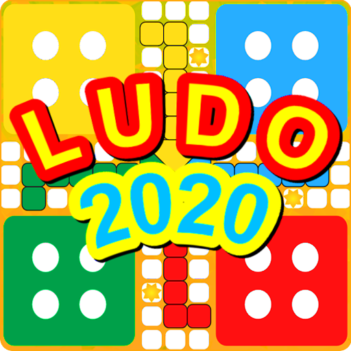 Ludo 2020 : Game of Kings 6.0 APK MOD | Download Android