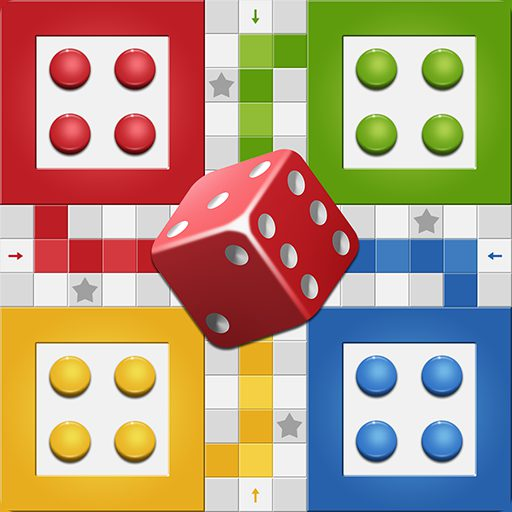 Ludo Championship 1.1.4 APK MOD | Download Android