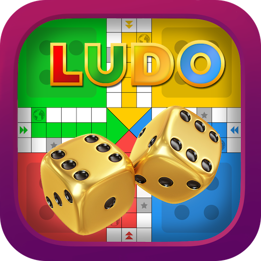 Ludo Clash: Play Ludo Online With Friends. 2.9 APK MOD | Download Android