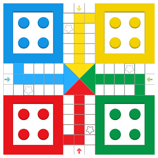 Ludo Game: New(2019) – Ludo Star and Master Game 1.0.7 APK MOD   Download Android