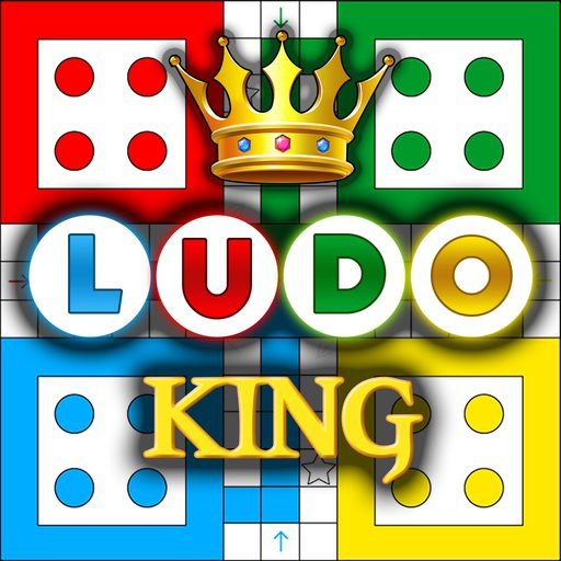 Ludo King™  6.0.0.184 APK MOD   Download Android