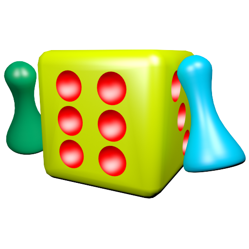 Ludo Multiplayer 1.54 APK MOD | Download Android