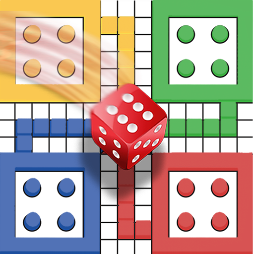 Ludo Parchis: classic Parcheesi board game – Free 2.0.38 APK MOD | Download Android