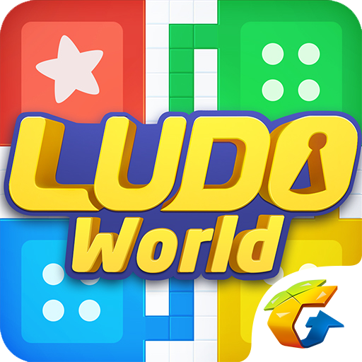 Ludo World-Ludo Superstar 1.6.4.7556 APK MOD | Download Android