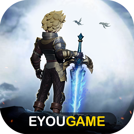 Luna's Fate 1.16 APK MOD | Download Android